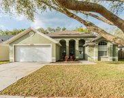 6236 Ashfield Place, Wesley Chapel image