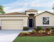 8018 Praise Drive, Tampa image