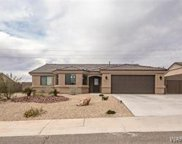 2565 Halycone, Mohave Valley image