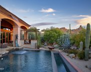 28047 N 96th Place, Scottsdale image