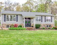 624 Mcfee Rd, Knoxville image