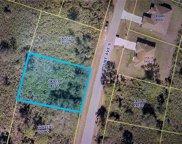 158 Duke Ave S, Lehigh Acres image