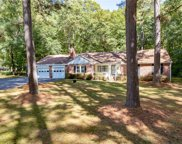 1555 Whippoorwill  Road, Richmond image