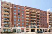 4848 N Sheridan Road Unit #806, Chicago image