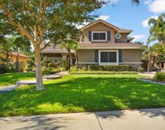 5756     Campanella Place, Rancho Cucamonga image