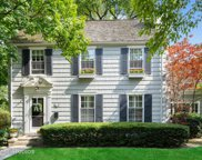 253 Church Road, Winnetka image