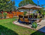 6409   E Los Santos Drive, Long Beach image