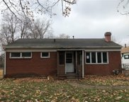 3018 45th  Street, Indianapolis image