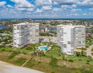 320 Seaview Ct Unit 2-811, Marco Island image