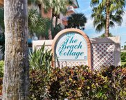 18400 Gulf Boulevard Unit 1114, Indian Shores image