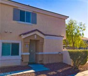 3225 ORANGE ORCHID Place Unit #2, North Las Vegas image
