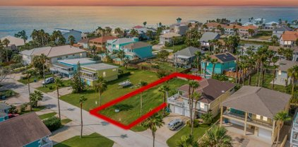 216 W Oleander St., South Padre Island