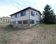 47479 rge rd 31 31, Rural Leduc County image