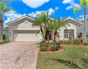 2821 Inlet Cove Ln W, Naples image