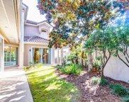 4521 Golf Villa Court Unit #UNIT 1101, Destin image