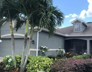 2216 Parrot Fish Drive, Holiday image