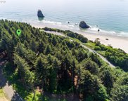 1100 Vista  DR, Cannon Beach image
