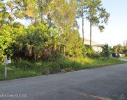 715 Haryestor Avenue, Palm Bay image