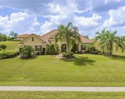 13638 Carnoustie Circle, Dade City image