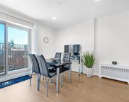 2881 Nostrand Avenue Unit B3, Brooklyn image