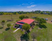 10651 Old Lakeland Highway, Dade City image
