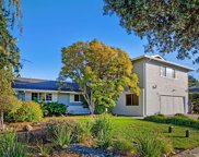832 Nisqually Dr, Sunnyvale image