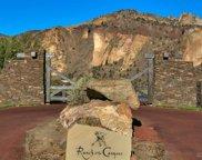 Canyons Ranch  Drive Unit LH 60, Terrebonne image