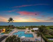 3250 S Ocean 402 S Boulevard Unit #402s, Palm Beach image