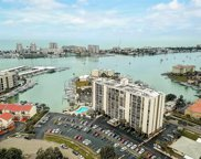 255 Dolphin Point Unit 210, Clearwater image