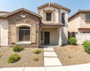 26412 N 53rd Glen, Phoenix image