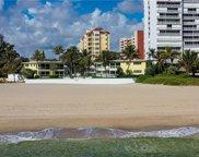 1398 S Ocean Blvd Unit 12, Pompano Beach image