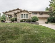 2834 N Park Dr, Wauwatosa image