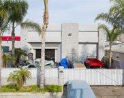 8107     Phlox Street, Downey image
