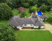 1256 Southfield Place, North Central Virginia Beach image