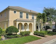 6024 Towncenter Cir, Naples image