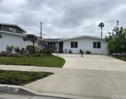 237     Amherst Road, Costa Mesa image