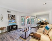500 E Amado Road Unit 610, Palm Springs image