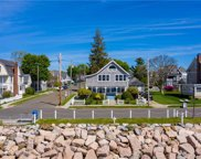 21 Trumbull  Avenue, Milford image