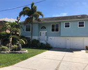 5450 Tropic Drive, New Port Richey image