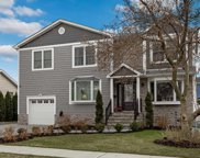 160 Graham Terrace, Saddle Brook image