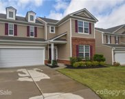 167 Farmers Folly  Drive, Mooresville image