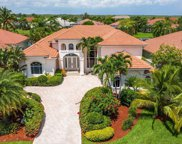 37 Cayman Place, Palm Beach Gardens image