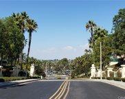 235     Villa Point Drive, Newport Beach image
