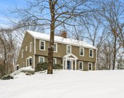 275 Dale St, North Andover image
