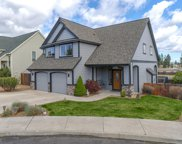 20122 Carson Creek  Court, Bend image