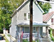 41  Walker Street, Staten Island image