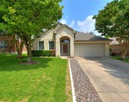 20228 Mustang Island Circle, Pflugerville image
