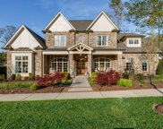 8472 Heirloom Blvd, College Grove image