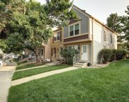 10486 W Dartmouth Avenue, Lakewood image