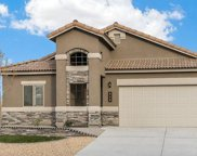 13916 Villa Vista  Avenue, Horizon City image